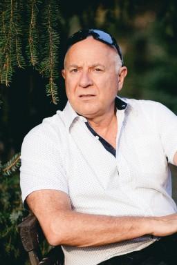 RNDr. Josef Šmarda – imunolog