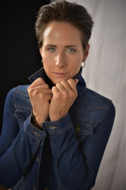 Magda Fusková - manažerka, agentka, produkční od Hollywoodu až po Evropu
