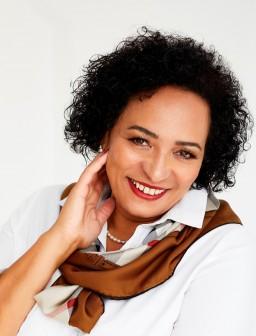 Margareta Křížová, MBA – partnerka společnosti CEAG s.r.o.