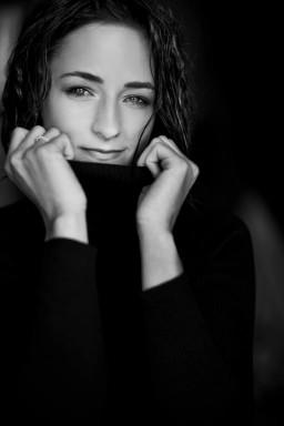 MgA. Petra Kosková – herečka, muzikálová zpěvačka a tanečnice