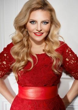 Simona Kijonková – podnikatelka, majitelka firmy Zásilkovna