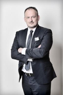 JUDr. Stanislav Mečl – advokát, majitel advokátní kanceláře Mečl Legal