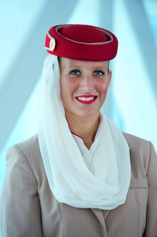 Upskirt cz hostess - 1 1
