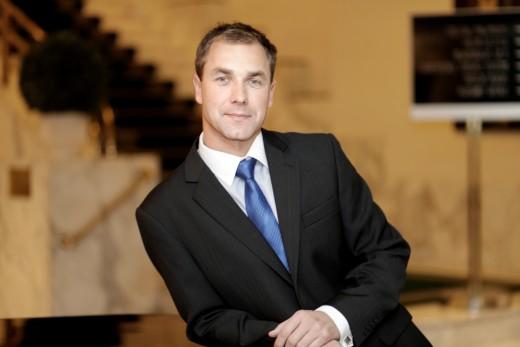 Martin Šonka, foto: Robert Vano