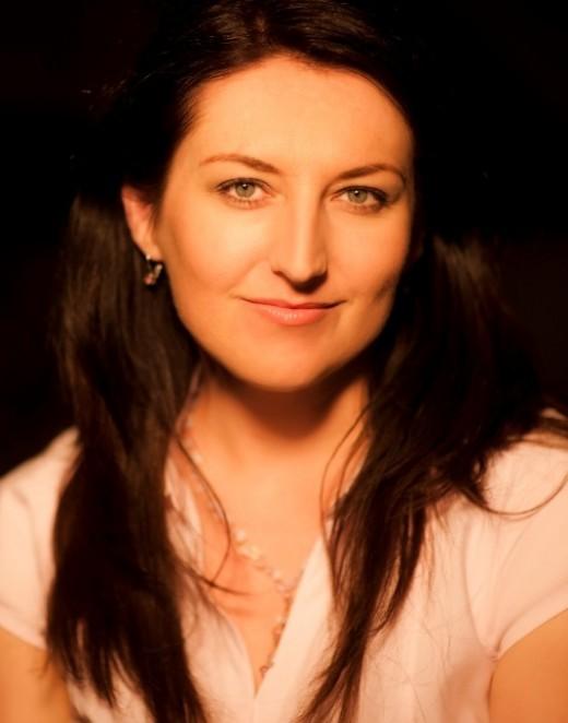 Michaela Lejsková, foto: Lenka Hatašová