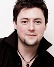 Michal Zdeněk