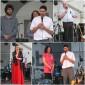 koncert Moutnice