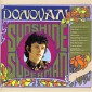 LP - Donovan Philips Leitch