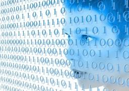 Průzkum ukazuje, že společnostem, které se přizpůsobují technologickým inovacím, rostou výnosy