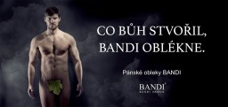 Bandi Vamos