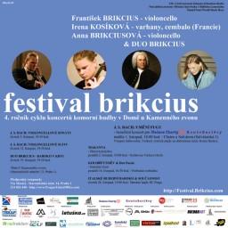 Brikcius