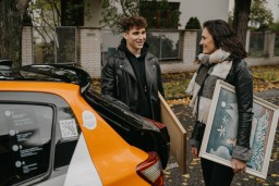 Anytime carsharing po dvou letech i přes covid rozšiřuje vozový park