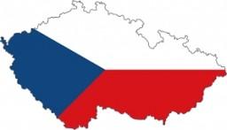 V roce 2016 vstoupilo na český trh 22 nových značek