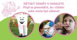 Den pro děti