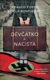 Knižní tipy: Sestry z Osvětimi, Děvčátko a nacista. Příběhy inspirované skutečností.