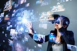 Přihlaste svou technologii do soutěže Digital Promotion 4.0