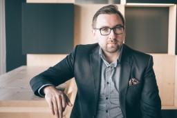 Petr Sobotka se stal novým obchodním ředitelem Direct People