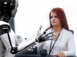 Zdravotnické organizace zavádějí nové technologie