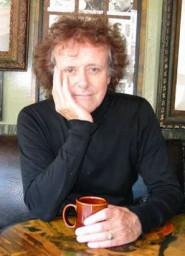 Donovan Philips Leitch