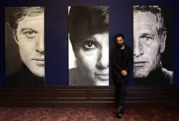 Emilio Fornieles, hotel Le Palais