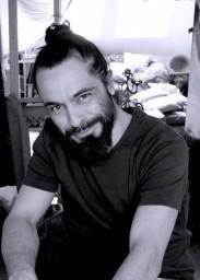 Emilio Fornilies