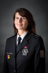 Eva Prachařová