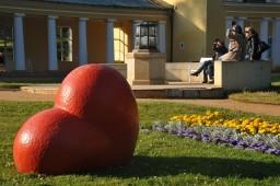 Marienbad Film Festival odtajňuje svůj program