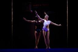 Dvojnásobné stříbro na Mistrovství ČR v Pole Art putuje do Pole Heaven
