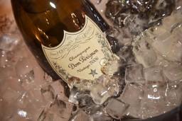 Grand Jour de Champagne