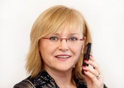 Hana Kadečková