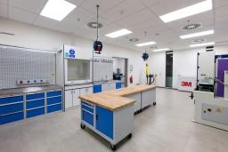 Inovační centrum