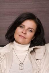 Jana Krausová