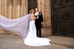 Proč nepodcenit svatební přípravy aneb vychytejte svoji svatbu!