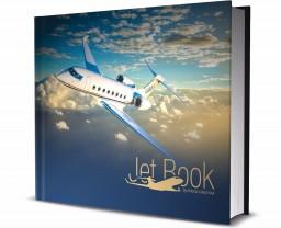 JetBook