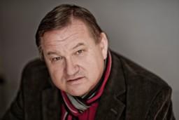 Jiří Petrášek Werich