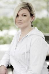 Jitka Kopejtková, foto: Robert Vano