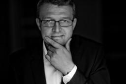 Karel Havlíček, foto: Lenka Hatašová