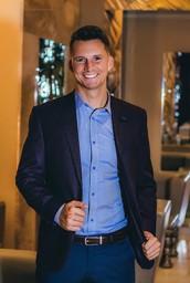 Karel Kašák, foto: Honza Kvarda
