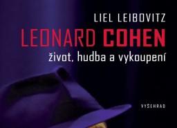 Liebovitz