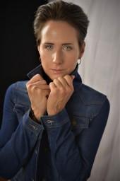 Magda Fusková