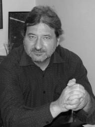 Marcel Bělík