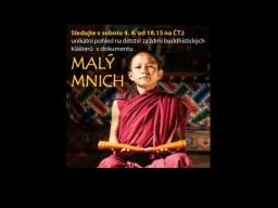 mnich unicef