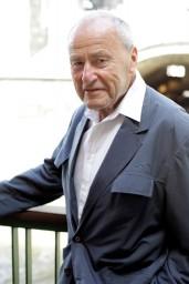 MUDr. Ivan Karel, foto: Robert Vano