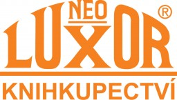 Knihkupectví Neoluxor se umístilo mezi deseti zákaznicky nejoblíbenějšími značkami v ČR