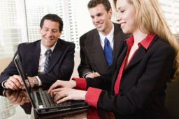 Asociace předních vzdělávacích firem (LLPA) získala významné ocenění