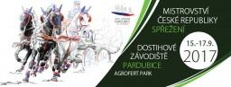 Pardubice dostihy