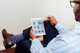 Kdy je správný čas na přechod od malé firmy na střední?