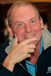 Petr Fuksa petanque, foto: Robert Vano