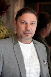 Petr Kolář, foto: Robert Vano