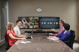 Zefektivněte pracovní schůzky, které nám statisticky berou třetinu pracovního času